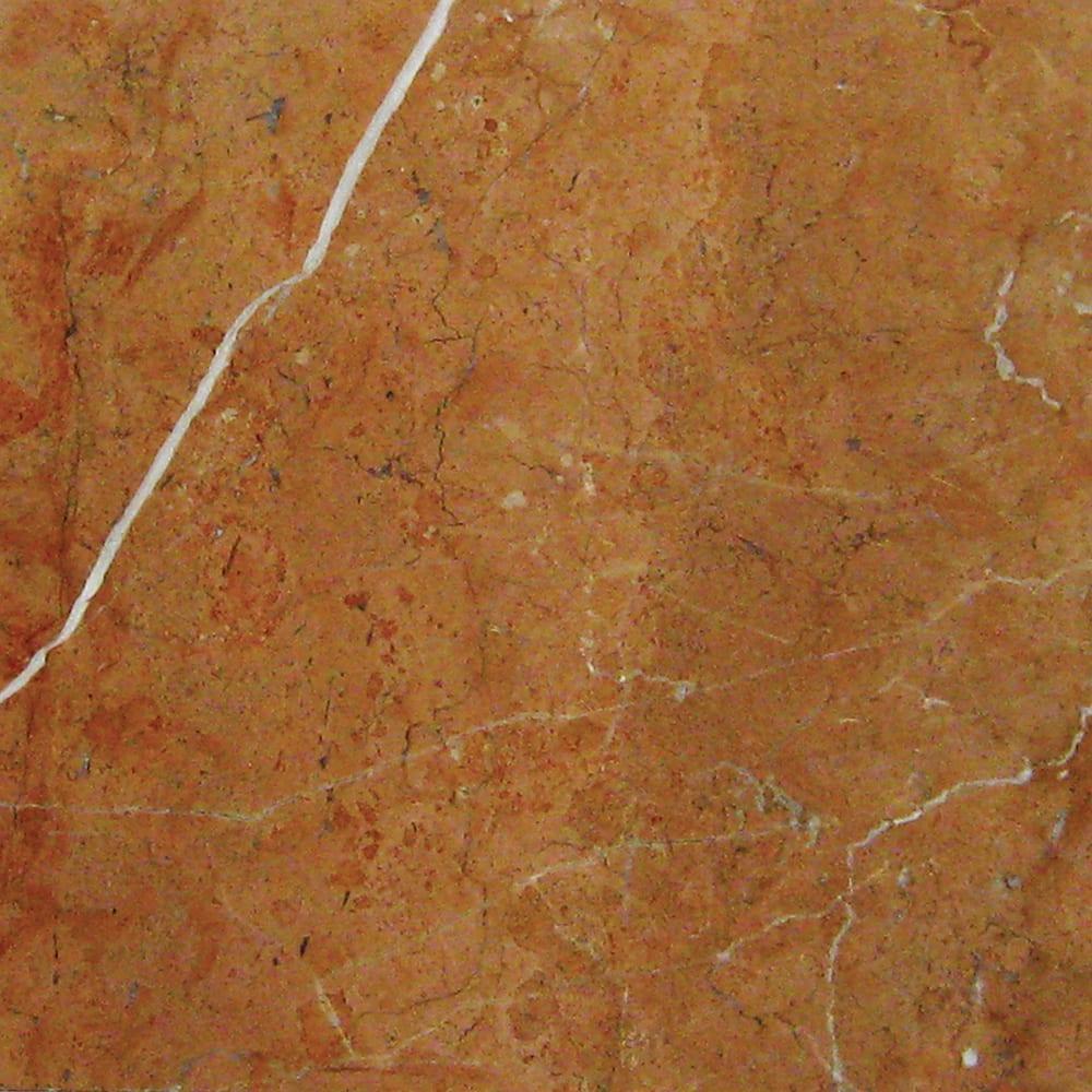 Rojo Alicante Union Tiles Pty Ltd