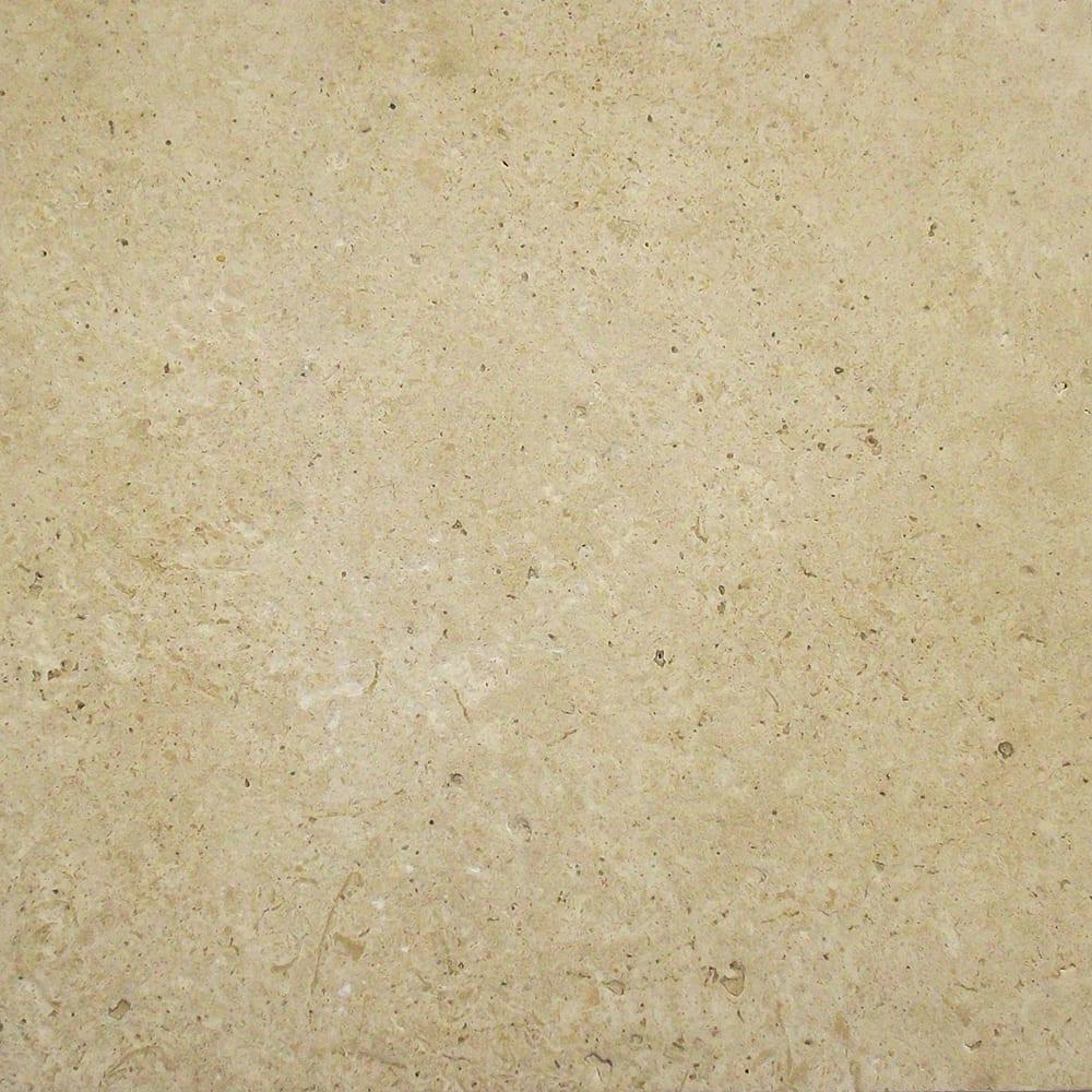 Travertine Chipon Union Tiles Pty Ltd