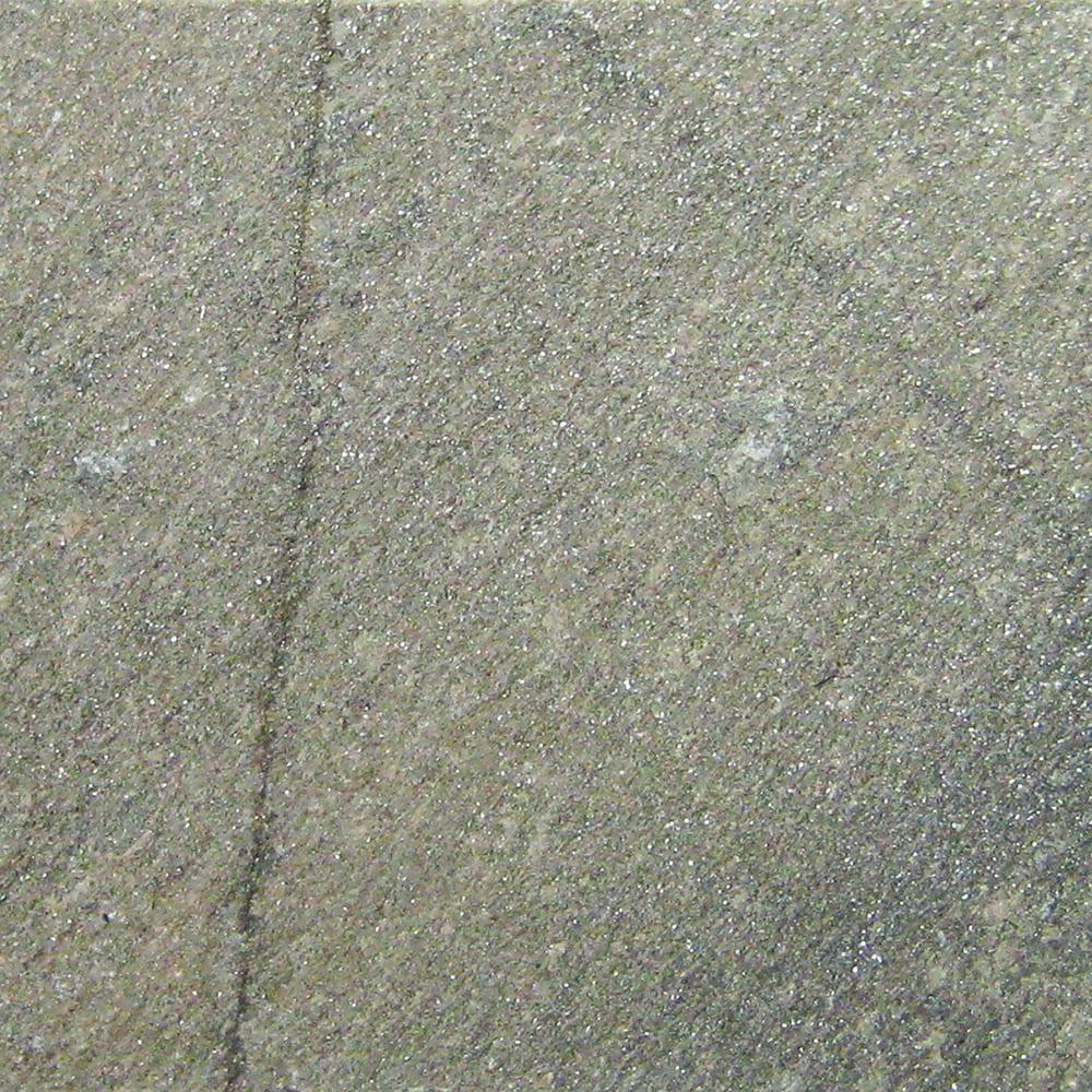 Glitterstone Union Tiles Pty Ltd