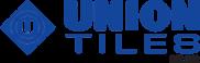 Union Tiles (Pty) Ltd