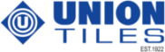 Union Tiles (Pty) Ltd