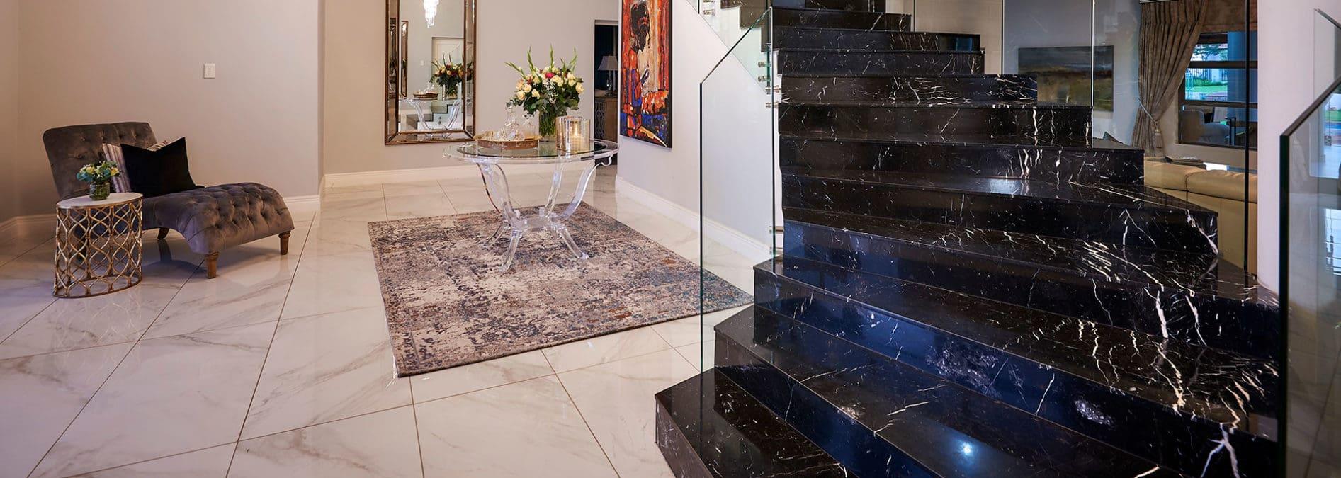 Home Union Tiles Pty Ltd