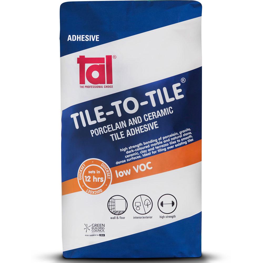 Porcelain & Ceramic Tile Adhesive ~ Union Tiles (Pty) Ltd
