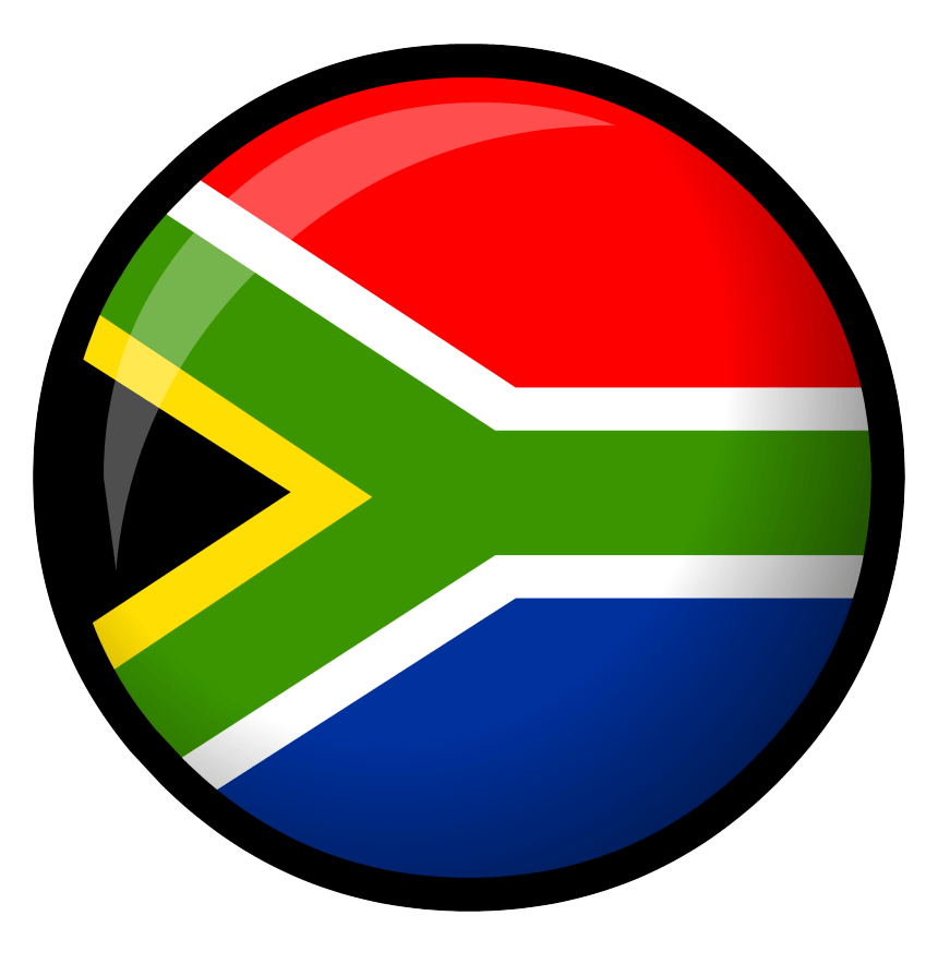 This image has an empty alt attribute; its file name is SA-Flag.png